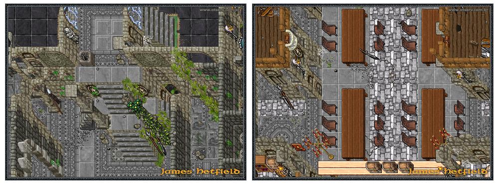 mp-dungeon-jameshetfield.png