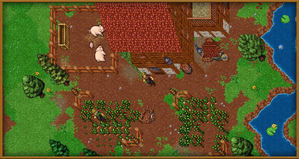 FarmPig.png