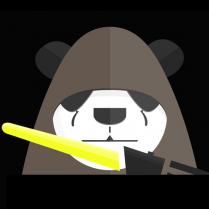 pandawan-