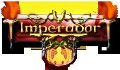 Imperador.png.e8b0efa96390fa109f224e2ac2