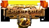 Sacerdote.png.c2d5d97f087efa62315596d688